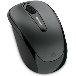 Microsoft Wireless-Mobile-Mouse-3500